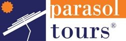 Turkey & Greece Specialist | Parasol Tours