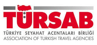 TURSAB License No: A-2664